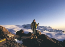 joes-kilimanjaro-pic_2