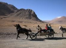 header_tibet