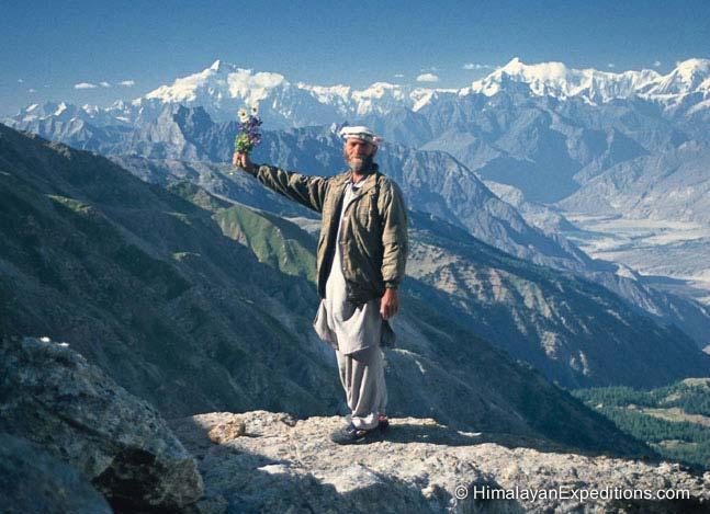 Header7 - karakoram mountains