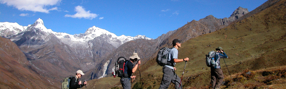 Image result for dagala trekking in Bhutan