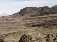 steve-t-on_the-kili-trail