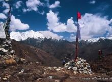 r6i13_bhutanpass